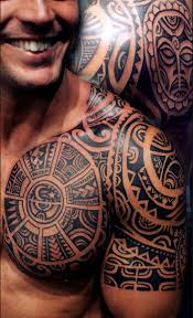 chest tattoo design 41 best tats images on pinterest tattoo ideas tribal tattoos