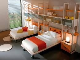 kinder schlafzimmer schlafzimmer modern fur bezaubernde auf interieur dekor