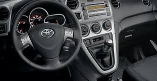 Pontiac Vibe Interior Dimensions Steering Wheel Controls Genvibe Community For Pontiac Vibe