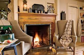 Fireplace Decorating 27 Stunning Fireplace Tile Ideas For Your Home Simply Home