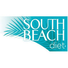 the south beach diet review pros cons and verdict