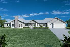 New Rural Home Designs  Awesome To Modern Country Style Homes - Country style home designs nsw
