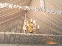 rent party tent party rentals chicago tent rental chicagoland event rental store