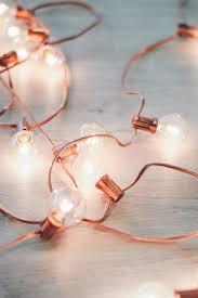 home design best indoor string lights ideas on pinterest for