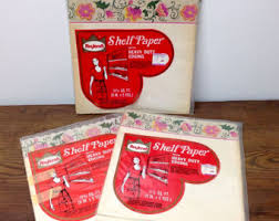 shelf liner etsy