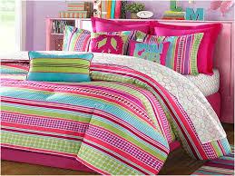 Teenagers Duvet Covers Cool Duvet Covers For Teenage Girls Home Design U0026 Remodeling Ideas
