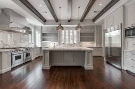 Home Design Showrooms Houston by Kitchen Cabinet Showrooms Houston Tx Kitchen