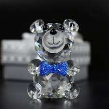 glass crystal figurines promotion shop for promotional glass