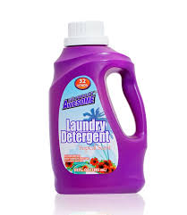 Las Totally Awesome 17 Best Laundry Images On Pinterest Awesome Laundry Detergent
