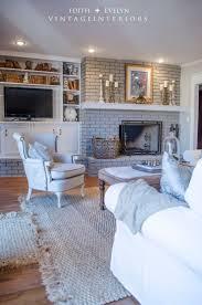 84 best paint images on pinterest interior paint colors home