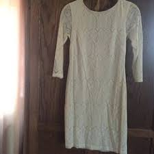 60 u0027s cream lace dress slip vintage queentex nylon slip classic