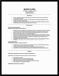 letter resume help