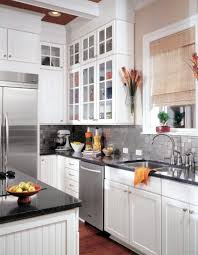 How Do You Reface Kitchen Cabinets Kitchen Cabinet Refacing U0026 Refinishing Fayetteville Kitchen