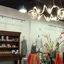Design And Home Decor Outlet Idaho Falls by Shop Online Boutiques In Idaho U2014 Shoptiques