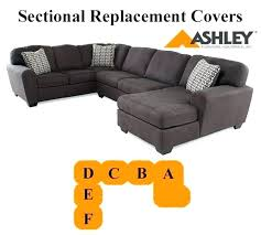replacement sofa seat cushions foam seat cushion replacement foam for sofa seat cushions medium