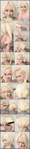 under bob hairstyle the 25 best faux bob tutorial ideas on pinterest how to finger