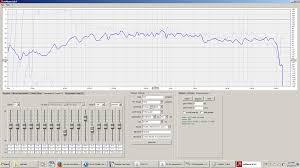 Sound Equalizer For Windows Guide To Speaker Room Correction Using Freeware And Jriver