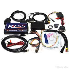 newest kess v2 obd2 manager tuning kit fw5 017 software v2 30 auto
