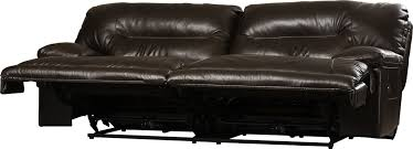 Recline Sofa by Darby Home Co Tankersley Reclining Sofa U0026 Reviews Wayfair
