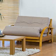 Futon Single Chair Bed Futon Sofa Beds Uk Best Bed 2017