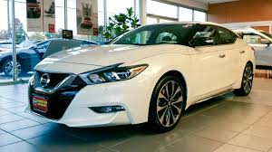 nissan maxima hp 2016 i have a new ride u2013 the 2016 nissan maxima platinum u2013 tales from
