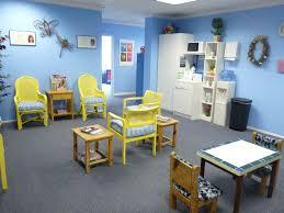kids waiting room furniture richfielduniversity us