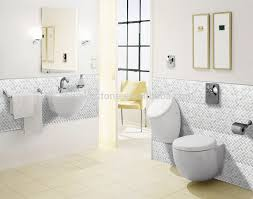 carrara white and italy grey water jet marble mosaic tile kitchen