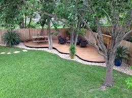 Cool Backyard Ideas by Backyard Designs Images Cool Best 25 Ideas Ideas On Pinterest 23