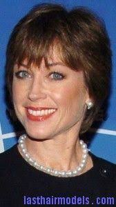 original 70s dorothy hamel hairstyle how to dorothy hamill s famous wedge haircut photo gallery wedge