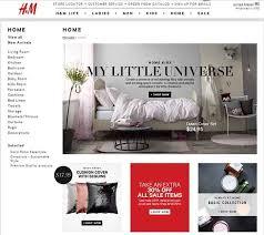 home design websites home design websites daze home design websites add photo gallery
