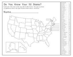 map us quiz us map abbreviations capitals test diagram collection quiz and