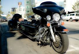 best limos in the world harley davidson hybrid motorcycle is also a limousine simplemost