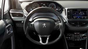 jeep peugeot peugeot 308 1 4 2012 auto images and specification