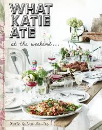 week end cuisine what ate what ate ate the weekend cookbook no 2