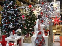 t u0027s daily treasures christmas at ikea