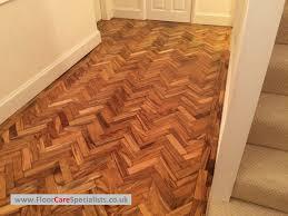 Laminate Flooring Birmingham Uk Floor Sanding Blog The Ultimate Floor Sanding Company