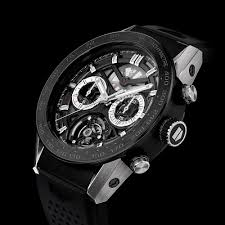 tag heuer watches inside tag heuer u0027s 000 tourbillon chronograph the carrera heuer