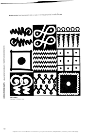 Interior Design Trends 2017 Interdema Blog 76 Best 2014 Cersaie Images On Pinterest Tiles Bologna And