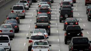 memorial day traffic to hit highest levels since 2005 necn