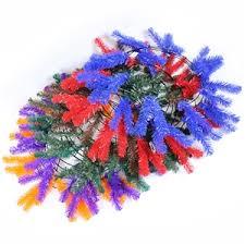 cheap deco mesh deco mesh deco mesh wreath supplies deco poly mesh