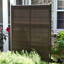 Outdoor Privacy Blinds For Decks Patio Ideas 30 Beautiful Yet Functional Porch Patio Privacy