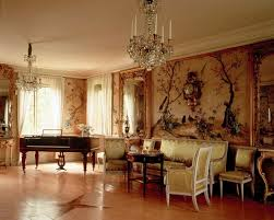 Dining Room In French Decorating Ideas For Dining Room French Country Decorating Living
