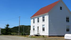 the old salt box co hnl hospitality newfoundland and labrador