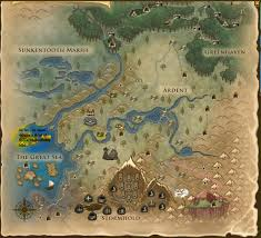 Eq2 Maps Inventory Full You Got The Look Villagers And Heroes