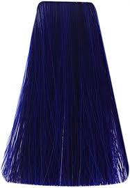 keune 5 23 haircolor use 10 for how long on hair keune hair color 120 ml blue price review and buy in dubai