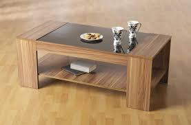 Wohnzimmertisch Diy Couchtisch Moderne Couchtisch Alte Eiche Block Design Ideen Großer