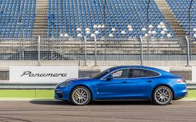 porsche panamera turbo 2017 wallpaper 2017 porsche panamera technological marvel 27 53