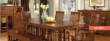 dining room affordable dining room setsâ at hennen u0027s