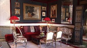 luxury hotel la mamounia marrakesh morocco luxury dream hotels