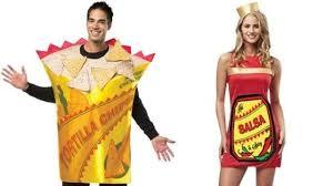 Couples Halloween Costumes Halloween Costumes 2014 5 Ideas Couples